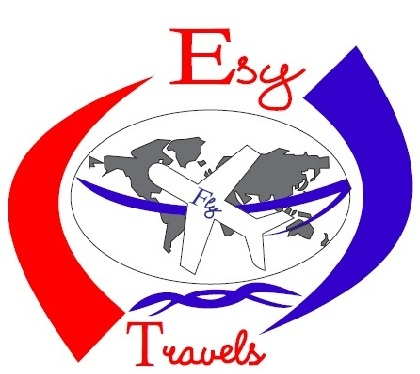 ESY FLY TRAVELS, No. 37 , Kipande Road, Nairobi, Nairobi, 39055, Kenya